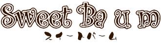 画像に alt 属性が指定されていません。ファイル名: logo_baum.png