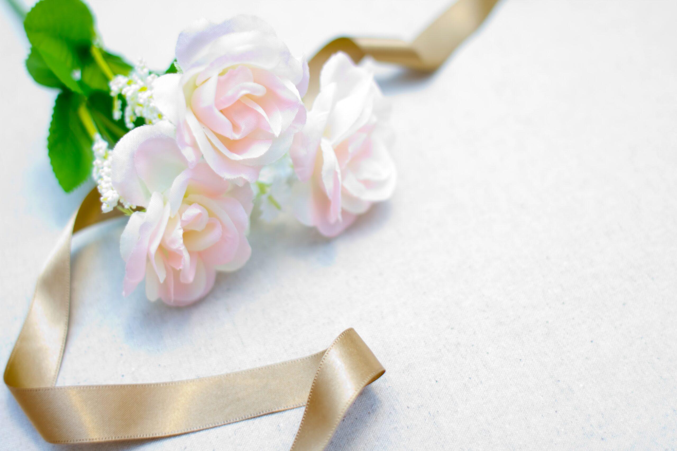 結婚式イメージ画像